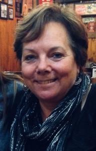 Debbie Wolson
